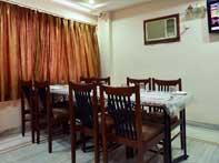 restaurant-thum